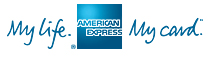 I was the lead engineer on the American Express My Life My Card site while I was a lead engineer in the Emerging Media department at Digitas.