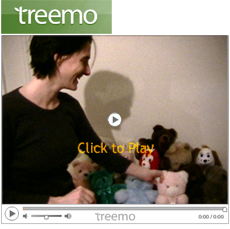 I made the video, audio, photo player for TreemoLabs. TreemoLabs is great.
