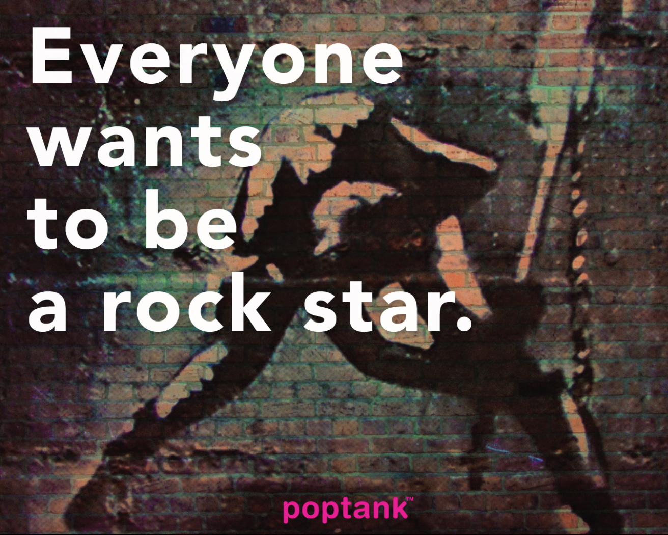 poptank learn music